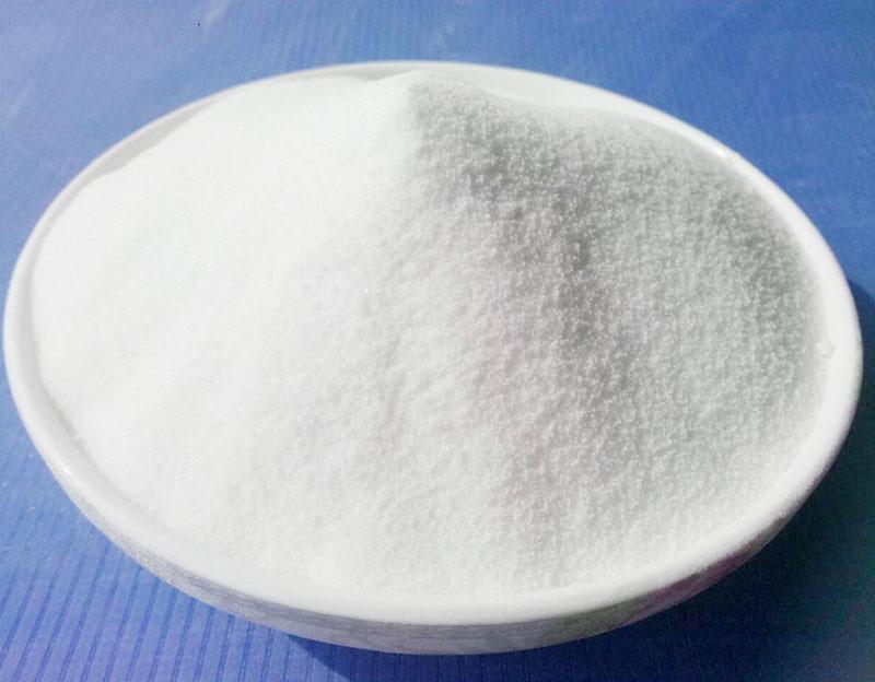 Parylene Powder