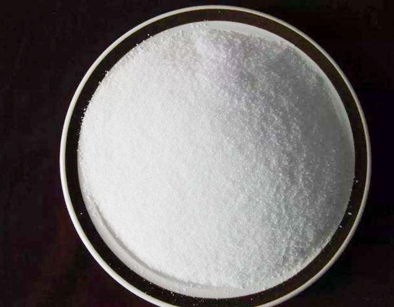 Parylene Material