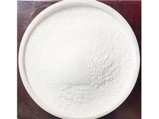 Parylene F Powder