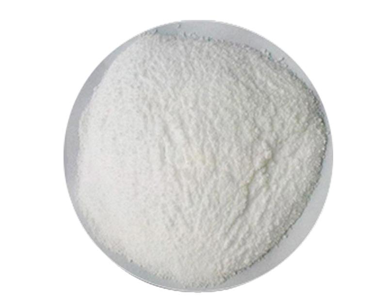 Hydrazine Dihydrochloride