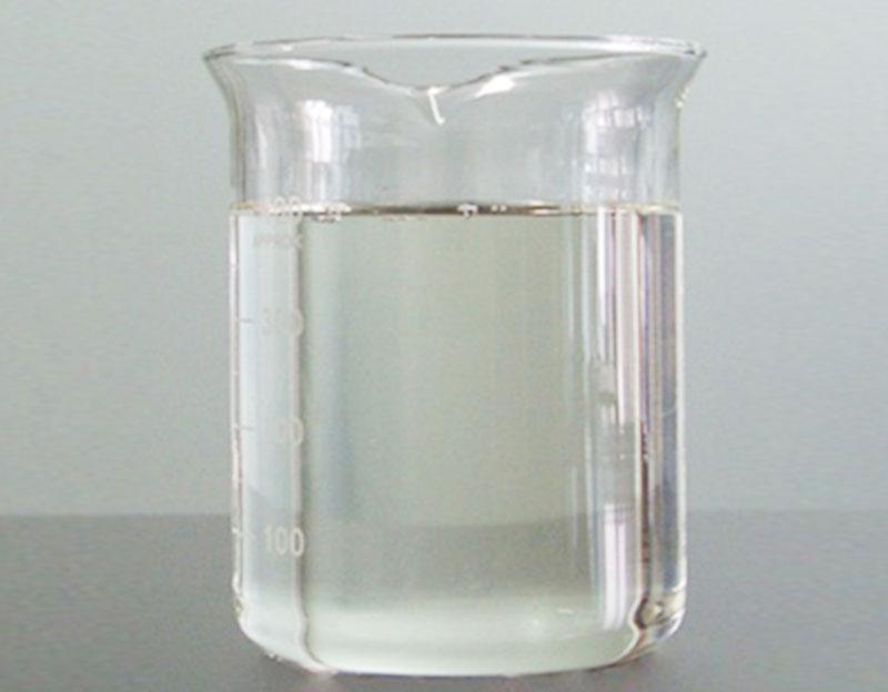 Methyl Iodide For Medicine