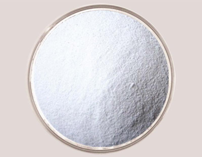 Sodium Periodate