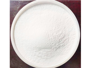 What are the Protective Measures of Parylene C Powder?