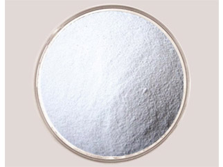 What is Pharmaceutical Intermediates Customization and Application?
